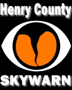 Henry County (Indiana) Skywarn » About Us / Live Audio